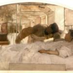 600-henri-bellery-desfontaines-la-contre-visite-de-linterne-ou-lauscultation