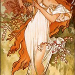 707-alfons-mucha-spring
