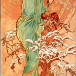 713-alfons-mucha-winter