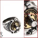 anello-rilevatore-di-ferormoni1
