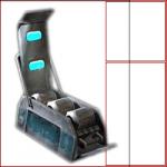arma-a-detonazione-granata-granata-a-carica-elettrostatica