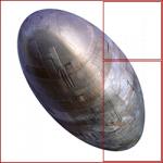 arma-a-detonazione-granata-granata-incendiaria-a-frammentazione