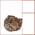 arma-a-detonazione-microcarica-anello-in-rame