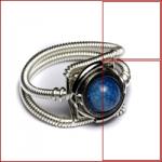 arma-a-detonazione-microcarica-bottone-blu