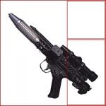 arma-da-fuoco-pistola-12-colpi-leggera-con-mirino