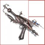 arma-sonica-fucile-di-precisione-a-carica-singola
