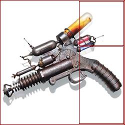 arma-sonica-pistola-doppia-carica-e-serbatoio