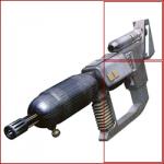arma-termica-fucile-lanciafiamme-semiautomatico-a-doppia-intensita