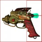 arma-termica-pistola-a-retrocarica-singola