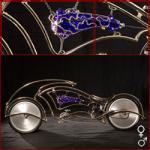 bicicletta-josh-hadar-ers-teardrop