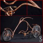 bicicletta-josh-hadar-lovalle