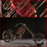 bicicletta-josh-hadar-mothers-heart