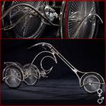 bicicletta-josh-hadar-uncle-stews-trike