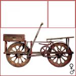 bicicletta-velocipede-ferroviario