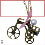 ciondolo-bicicletta-con-perla
