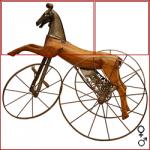 triciclo-cavallino-rampante