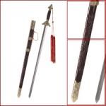 arma-bianca-tagliente-spada-jian-a-doppio-filo