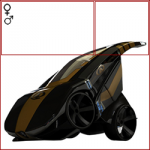 auto-brb-folding-car