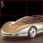auto-chevrolet-aeorvette