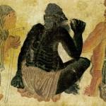 siyah-qalem-2