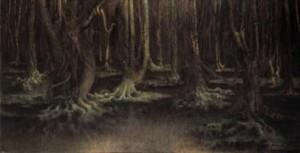 william-degouve-de-nuncques-la-foresta-acquitrinosa