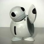 robottino-toshiba-1